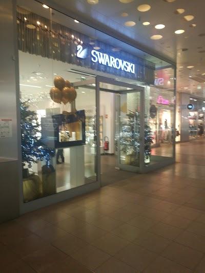 Boutique Swarovski Lyon Confluence, Rhône, Auvergne-Rhône-Alpes(+ ...