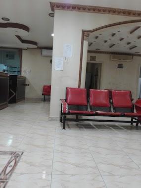 مجمع اشبيليا الطبي Riyadh Opening Times King Abdullah Road Tel 966 11 240 0555