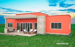 Habitares Inmobiliaria 4