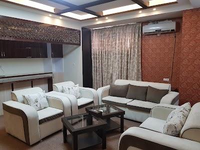 Sadaf International Hotel
