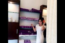 Spa & Cosmetic Miss Gia Han, Da Nang, Vietnam