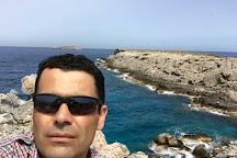Cape Apostolos Andreas, Dipkarpaz, Cyprus