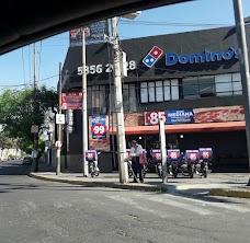 Camarones mexico-city MX