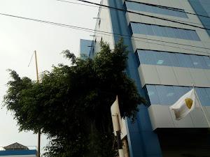 Ministerio Público - Distrito Fiscal de Lambayeque 9