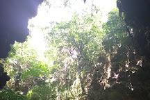 Iriomote Osanpo Kibun, Iriomote-jima, Japan