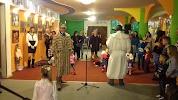 Ивановский Театр Кукол на фото Иванова