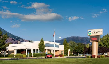 Utah Community Credit Union Payday Loans Picture