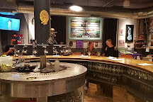 Little Machine Beer, Denver, United States