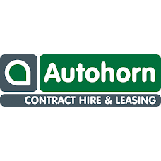 Autohorn Car Rental york