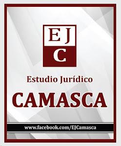 Estudio Jurídico Camasca 1