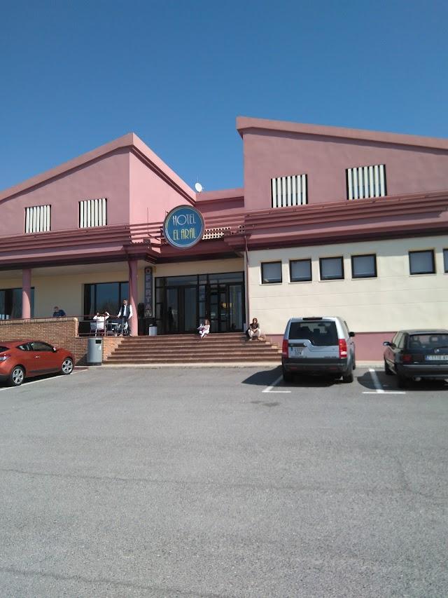 Hotel El Aral