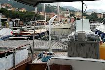 Navigacongusto, Fezzano, Italy