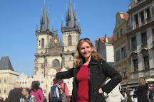 Personal Prague Guide, Prague, Czech Republic
