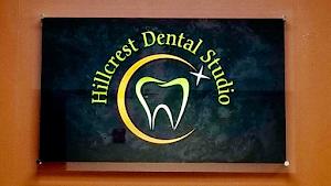 Hillcrest Dental Studio