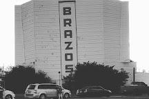 Brazos Drive-in, Granbury, United States