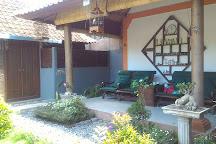 Swasty Dewi Salon & Spa, Amed, Indonesia