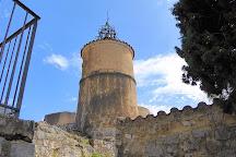 Fayence, Fayence, France