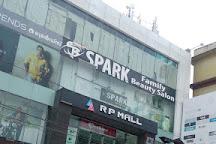 RP Mall, Kozhikode, India