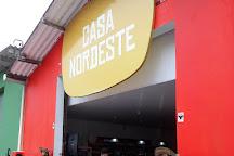 Casa Nordeste, Maceio, Brazil