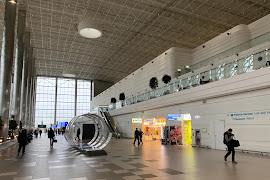 Аэропорт  Simferopol SIP
