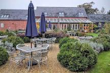 Braxton Gardens, Milford on Sea, United Kingdom