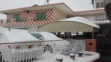 Hotel Mehran murree