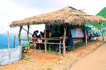 Illikkal Kallu, Kottayam, India