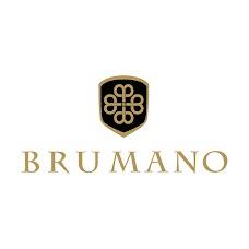 Brumano hyderabad