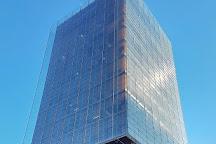 Torre Castelar, Madrid, Spain