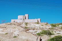 Ain Razat, Salalah, Oman