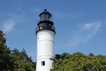 Key West Lighthouse and Keeper's Quarters Museum, Key West, United States