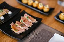 Foodie & Tours Malaga, Malaga, Spain