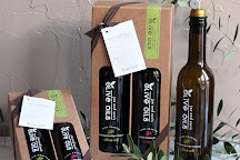 Joe and Son's Olive Oils, Tampa, United States