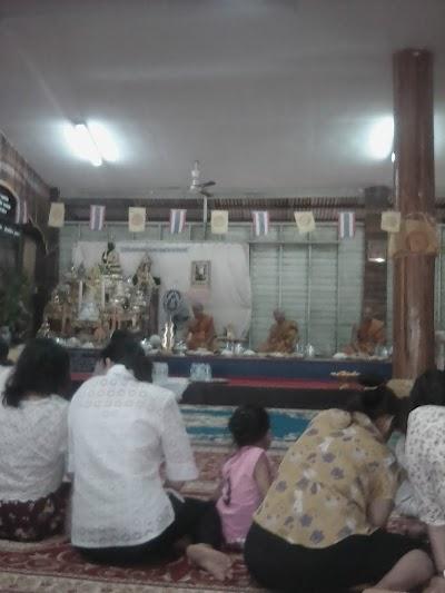 Wat Nong Ri