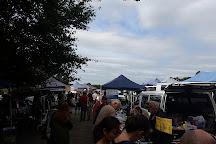 Daylesford Sunday Market, Daylesford, Australia