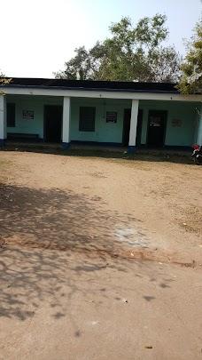 Durgapur DD Office