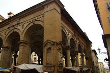 Mercato Nuovo, Florence, Italy