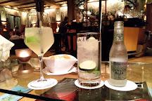 Laurin Bar, Bolzano, Italy