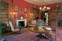 Knebworth House, Knebworth, United Kingdom