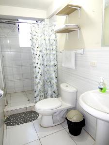 Rawa apartments 5