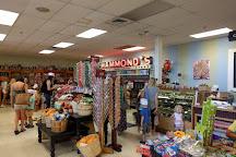 Hammond's Candies, Denver, United States