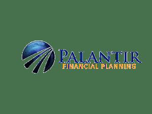 Palantir Financial Planning