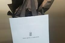 The Ritz-Carlton Spa at Tysons Corner, McLean, United States