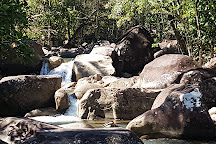 Finch Hatton Gorge, Finch Hatton, Australia