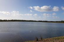 Bittern Reservoir, Tuerong, Australia