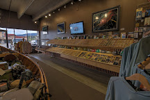 The Colorado Angler, Silverthorne, United States