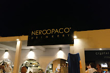 Neroopaco Formentera, Formentera, Spain
