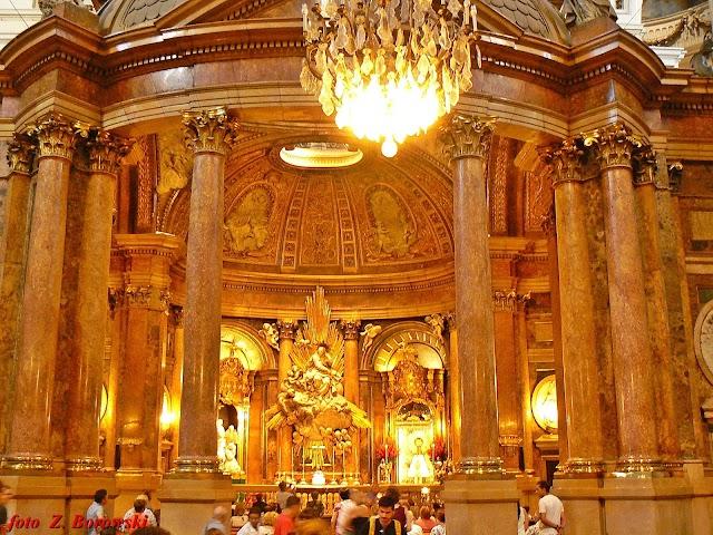 (982) - Basilica del Pilar