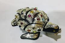 Sithma Gems & Jewellery, Unawatuna, Sri Lanka