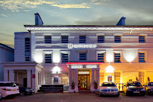 Genting Casino Torquay, Torquay, United Kingdom
